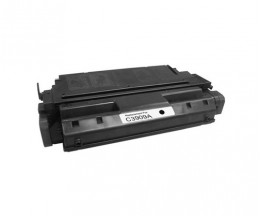 Compatible Toner HP 09A Black ~ 15.000 Pages
