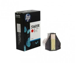 Original Ink Cartridge HP 51605R 3ml ~ 500 Pages