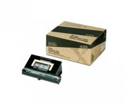 Original Toner Xerox 106R00088 Black ~ 15.000 Pages