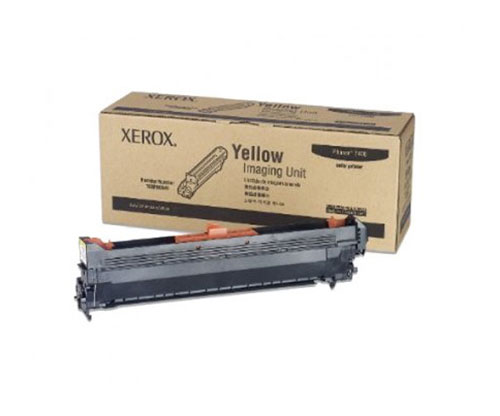 Original Drum Xerox 108R00649 Yellow ~ 30.000 Pages
