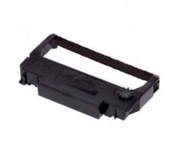 Compatible Tape Epson ERC-38BK Black