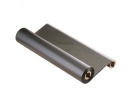 Compatible thermal transfer roll Brother PC-302RF