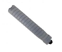 Compatible Toner Ricoh 840005 Black ~ 60.000 Pages