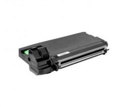 Compatible Toner Sharp AL100TD Black ~ 6.000 Pages