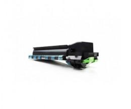 Compatible Toner Sharp AR270LT Black ~ 25.000 Pages