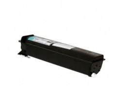 Compatible Toner Toshiba T-2450 E Black ~ 24.000 Pages