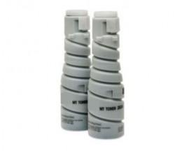 Compatible Toner Konica Minolta 8935304 Black ~ 10.000 Pages