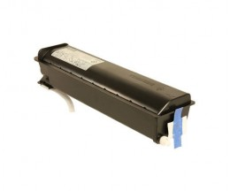 Compatible Toner Toshiba T-1810 Black ~ 24.500 Pages
