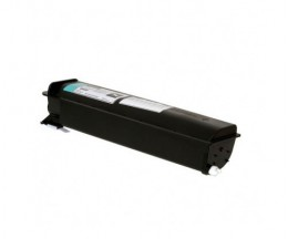 Compatible Toner Toshiba T-2340 E Black ~ 23.000 Pages