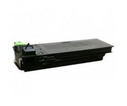Compatible Toner Sharp AR020LT Black ~ 16.000 Pages