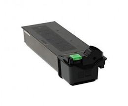 Compatible Toner Sharp MX235GT Black ~ 16.000 Pages