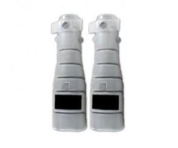 Compatible Toner Konica Minolta 8936404 Black ~ 11.000 Pages