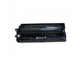 Compatible Drum Panasonic KXFAD473X Black ~ 10.000 Pages