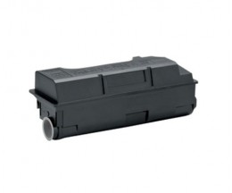 Compatible Toner Utax 4403010010 Black ~ 12.000 Pages