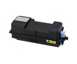 Compatible Toner Utax 4424010010 Black ~ 15.000 Pages