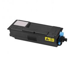 Compatible Toner Utax 4434010010 Black ~ 12.000 Pages