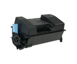 Compatible Toner Utax 4434510010 Black ~ 15.500 Pages