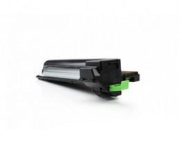 Compatible Toner Sharp AR168LT Black ~ 8.000 Pages