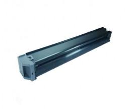 Compatible Toner Sharp MX23GTBA Black ~ 18.000 Pages