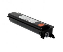 Compatible Toner Toshiba T-4590 E Black ~ 36.600 Pages