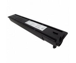 Compatible Toner Toshiba T-2309 E Black ~ 17.000 Pages