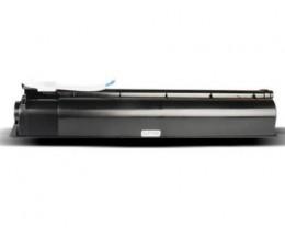 Compatible Toner Toshiba T-2507 E Black ~ 12.000 Pages