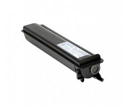 Compatible Toner Toshiba T 5070 E Black ~ 36.600 Pages