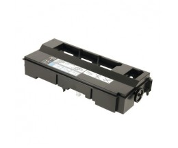 Compatible Waste Box Konica Minolta A162WY1 ~ 50.000 Pages
