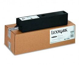 Original Waste Box Lexmark 10B3100 ~ 18.000 Pages
