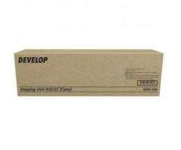 Original Drum Develop A0DE1HH Cyan ~ 55.000 Pages