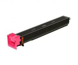 Compatible Toner Konica Minolta A0TM350 Magenta ~ 30.000 Pages