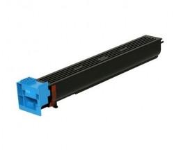 Compatible Toner Konica Minolta A0TM450 Cyan ~ 30.000 Pages