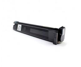 Compatible Toner Konica Minolta A0TM150 Black ~ 45.000 Pages
