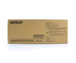 Original Drum Develop A03115J Yellow ~ 30.000 Pages