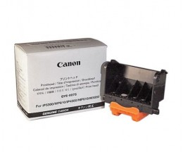 Original Print Head Canon IP4500 / IP5300