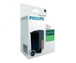 Original Ink Cartridge Philips PFA441 Black ~ 440 Pages