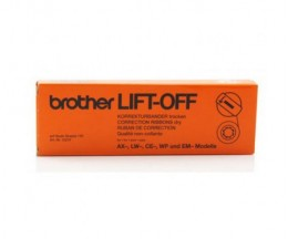Original tape Brother 12270