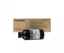 Original developer Toshiba 6LA23011000 Black ~ 400.000 Pages