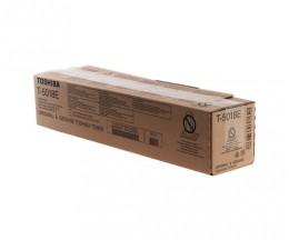 Original Toner Toshiba T 5018 E Black ~ 43.900 Pages