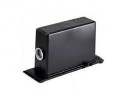 Compatible Toner Canon NPG-5 Black ~ 14.000 Pages