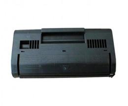 Compatible Toner Epson S051020 Black ~ 4.500 Pages