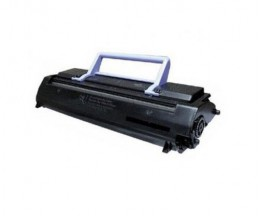 Compatible Toner Konica Minolta 0938306 Black ~ 3.000 Pages