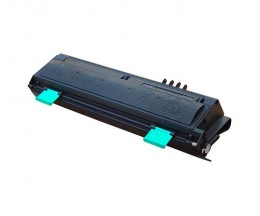 Compatible Toner HP C3900A Black ~ 8.100 Pages