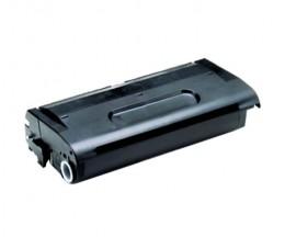 Compatible Toner Epson S051011 Black ~ 6.000 Pages