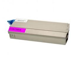 Compatible Toner OKI 41963006 Magenta ~ 10.000 Pages