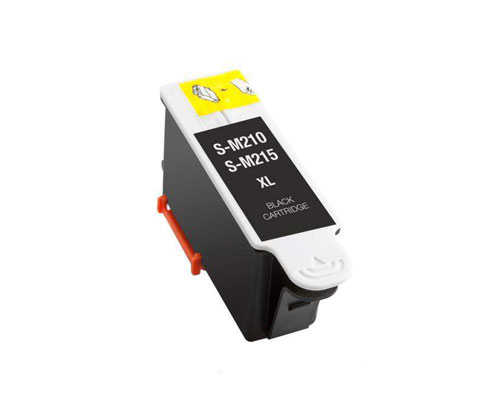 Compatible Ink Cartridge Samsung M-215 Black 20ml