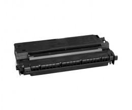Compatible Toner Canon E-30 / E-40 Black ~ 4.000 Pages