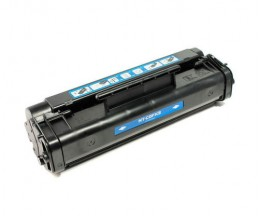 Compatible Toner Canon FX-3 Black ~ 2.500 Pages