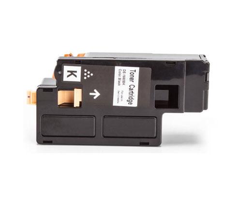 Compatible Toner DELL 59311130 Black ~ 1.250 Pages