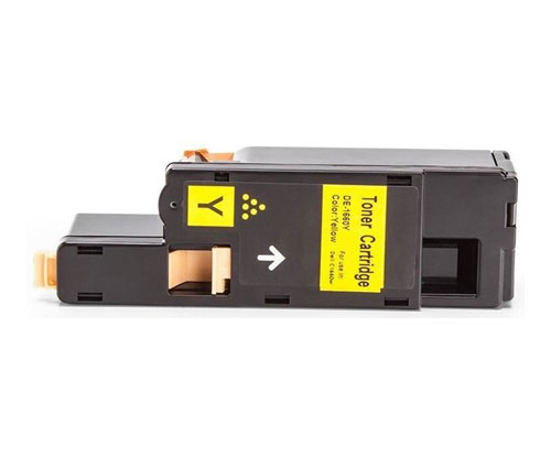 Compatible Toner DELL 59311131 Yellow ~ 1.000 Pages